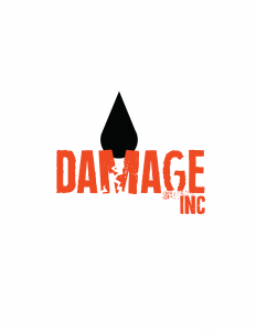 Damage_Inc_4