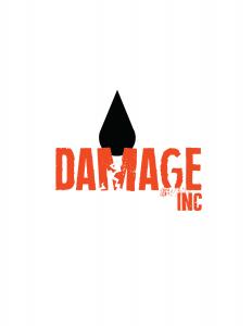 Damage_Inc_4