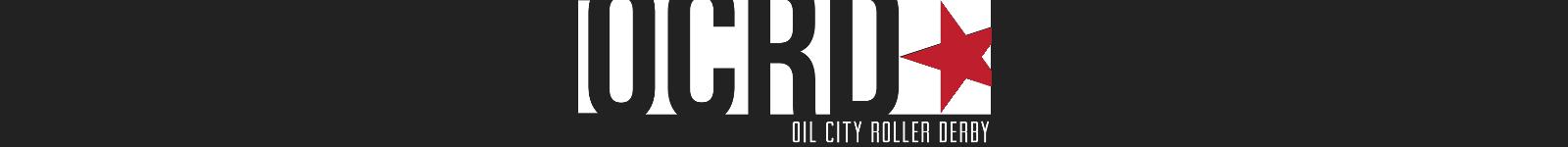 Oil City Roller Derby