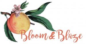 bloomblaze