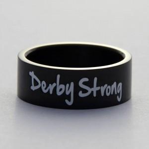 derbystrong